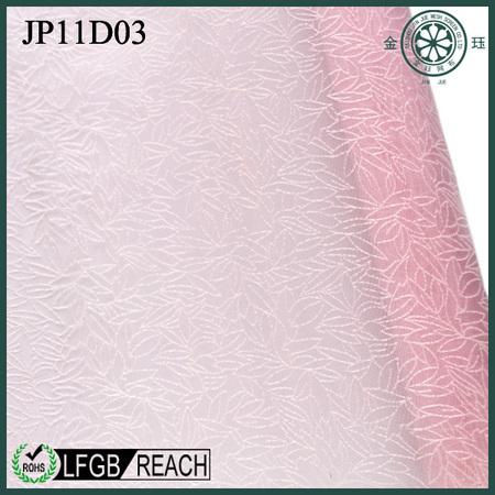 金珏网布厂家直销新材料装饰烫金网布