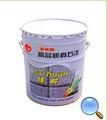 高品质环保耐酸耐碱岩片漆