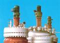 【出售】生产用反应釜小型反应釜