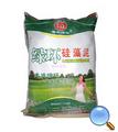 绿环净化空气光催化硅藻泥