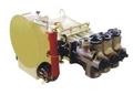 HT400 三缸柱塞泵