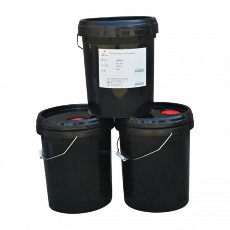 辽宁橡胶水性隔离剂生产