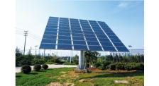太阳能支架生产