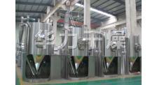 聚合铝专用喷雾干燥机销售