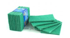 清洁布生产厂家