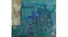 深圳电路板打样厂家
