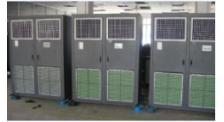 工业空调安装价格