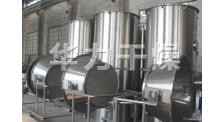 高效沸腾干燥机厂家