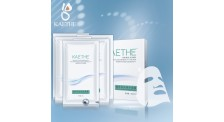 植萃安肌修护面膜价格