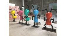 北京工艺品生产厂家