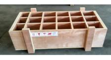 精细加工非木质托盘