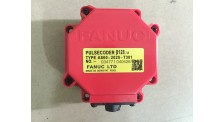A860-2020-T301 FANUC编码器