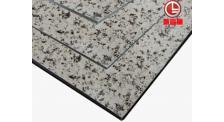 石纹铝塑板哪家好