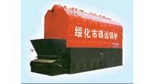 黑龙江无烟节能锅炉节能锅炉
