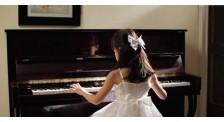 钢琴培训多少钱