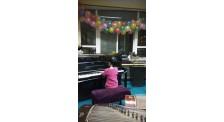 学钢琴多少钱