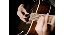 保定吉他多少钱