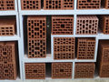 码坯机适用砖型展示