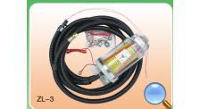 油管加热器生产