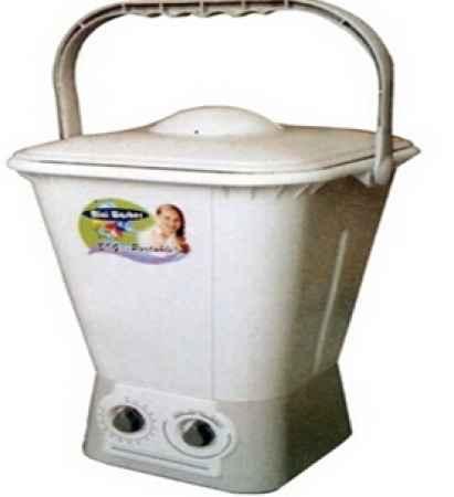 婴儿洗衣机价格