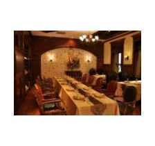 哈尔滨百年餐厅在哪儿