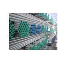 衬塑管生产商