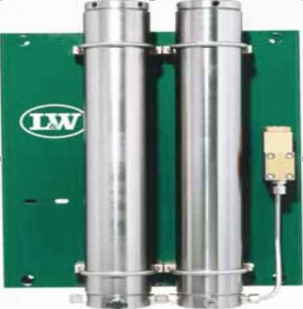 高压空气过滤器