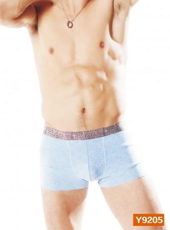 易缇秀男士能量养生裤