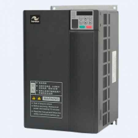 MD310紧凑矢量型变频器