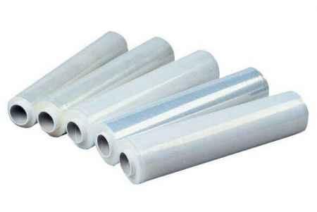 塑料薄膜厂家