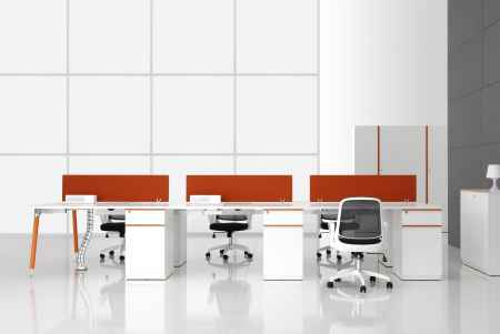 办公家具办公桌