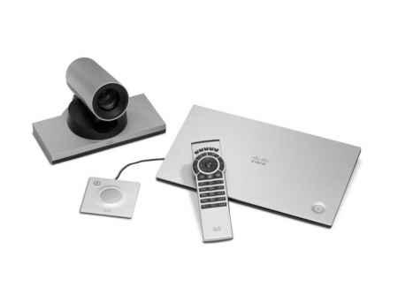 思科 Cisco SX20 视频会议系统_SX20-12X