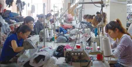 深圳工地工作服厂家