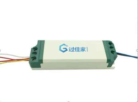 过佳家智能LED驱动电源/无线调光调色温驱动LED灯电源/吸顶灯电源