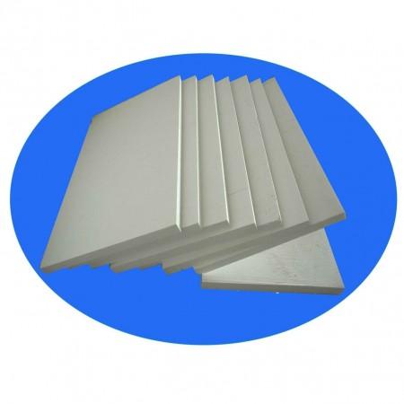 EPS泡沫隔热板材