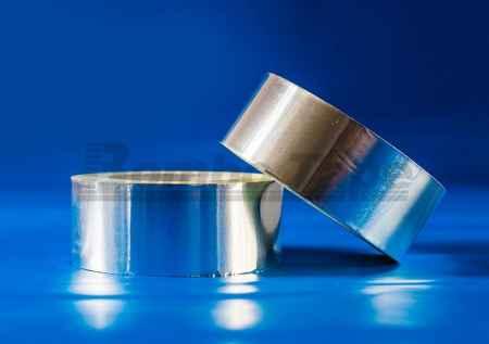 工业铝箔胶带
