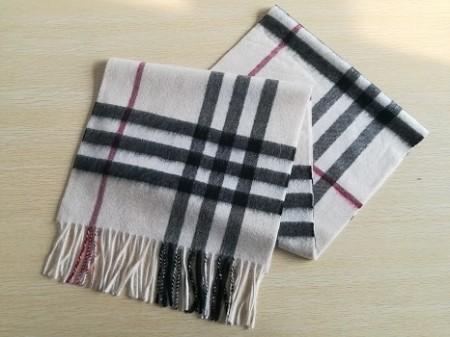 羊绒围巾供应商