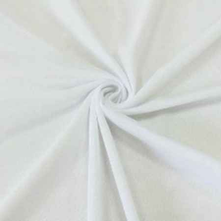有机棉/BCI梭织染色面料