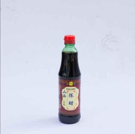柳杜A级山西陈醋