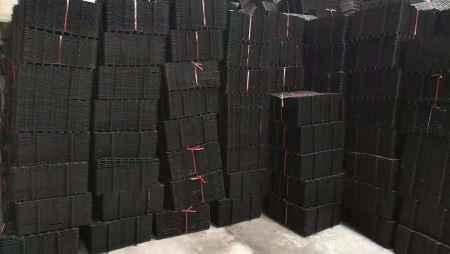 山东波浪型塑料排水板报价