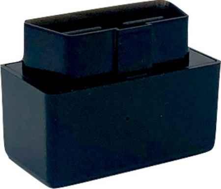 OBD定位传感器