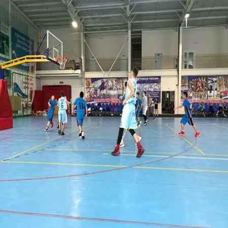 长春青少年篮球培训费用