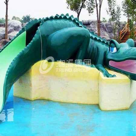 广州水上乐园游乐设备公司
