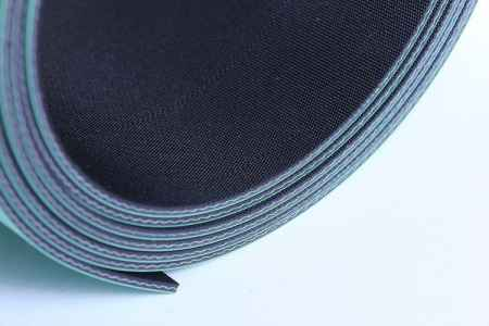 节能型包覆纱机龙带