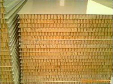 重型蜂窝板厂家