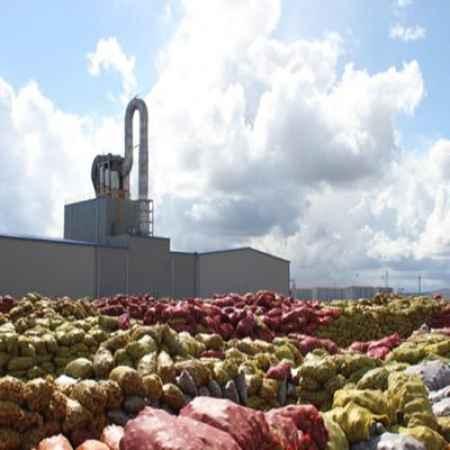 河南红薯淀粉加工设备批发