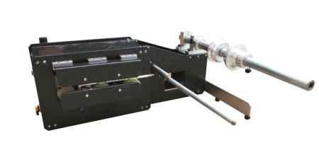 温州气柱卷材自动充气机咨询服务
