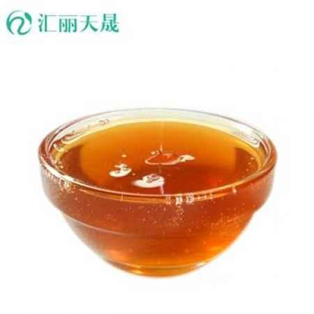 天津祛痘精华液生产厂家