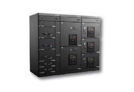 艾默生中低压配电系统销售
