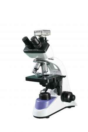 山东医用生物显微镜批发
